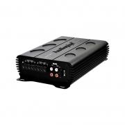 Audiopipe APMI-4080