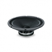 Scorpion Audio SA10MB 4Ohm