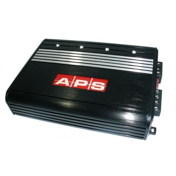 APS A450.2D