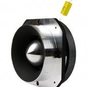 Audiopipe ATR-6651