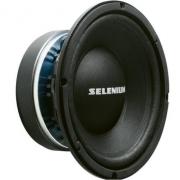 Selenium 8W4P 150RMS