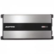 Ampire MDB200.4