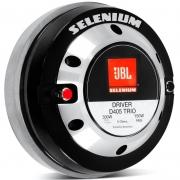 Selenium D-405 TRIO