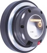 Selenium D-408TI