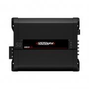 Soundigital SD 5000.1 2OHM
