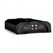 Soundigital SD 1200.4 4OHM