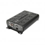 Audiopipe APMI-4095