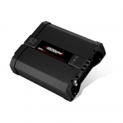 Soundigital SD 1600.1 1OHM