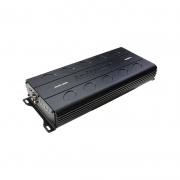Audiopipe APMI-1500