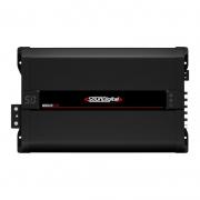Soundigital SD 8000.1 2OHM