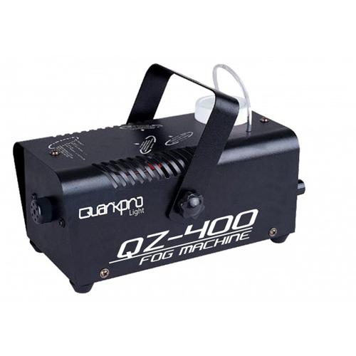 Maquina de humo 400W