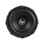 Audiopipe BD1-12