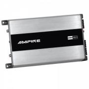 Ampire MBM100.4