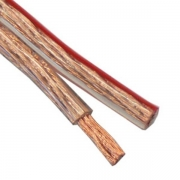 Cable paralelo 2x4mm