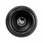 Audiopipe BD4-15