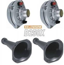 Pack oferta motor + difusor