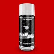 FullDip Rojo Mate