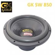 GK Audio SW850 15