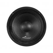 Audiopipe APMB-8-C