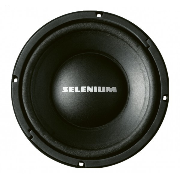 Selenium 8MB4P 250RMS