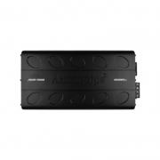 Audiopipe APMI-4150