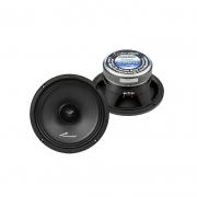 Audiopipe AMPB-8BT-C