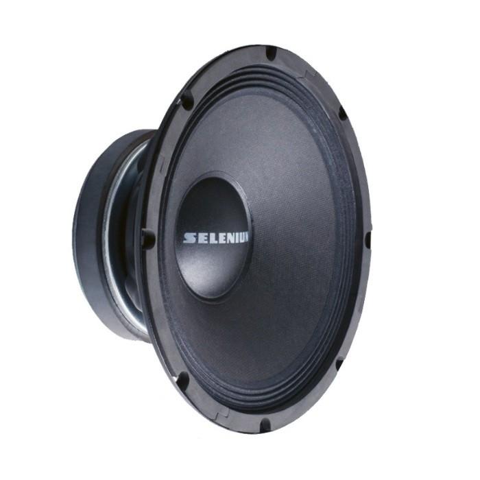Selenium 10PW3 150RMS