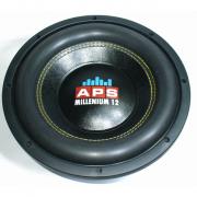 APS Millenium S124