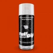 FullDip Naranja Mate