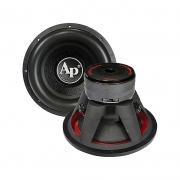 Audiopipe BD4-12