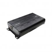 Audiopipe APMI-1300
