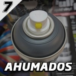 Ahumados 400ml