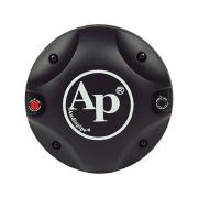 Audiopipe APCD-78FR