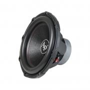 Audiopipe BD2-15