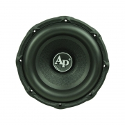 Audiopipe BD3-12