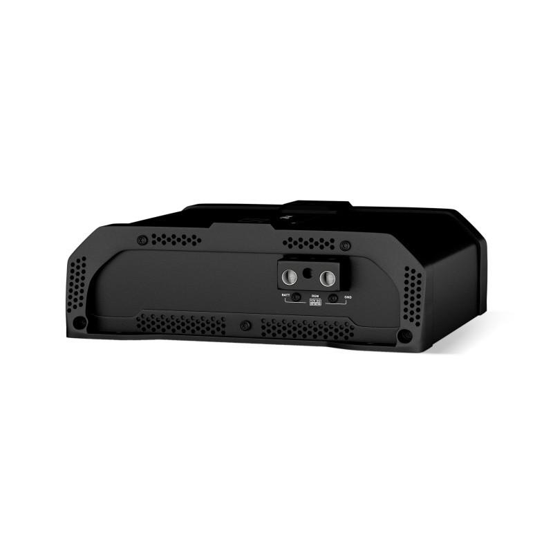Soundigital SD 2000.1 2OHM