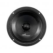 Audiopipe APMB-838SB-C