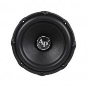 Audiopipe BD3-15