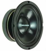 Selenium 6W4P