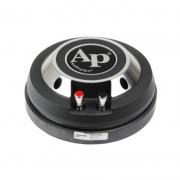 Audiopipe APCD-4085